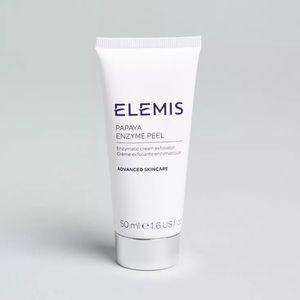 Elemis Enzyme Papaya Face FabFitFun summer 1.6 NEW